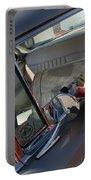55 Bel Air Door-8190 Portable Battery Charger
