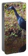 Egret Portable Battery Charger