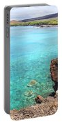 La Perouse Bay Portable Battery Charger