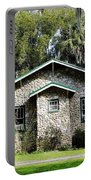 Limestone Home Portable Battery Charger