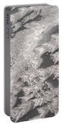 Pack Ice, Antarctica Portable Battery Charger