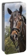 Rocking Horse Stables Portable Battery Charger