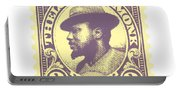 Thelonious Monk -  The Unique Thelonious Monk Portable Battery Charger