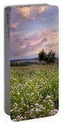 Tuscany Portable Battery Charger