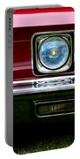 Buick Riviera  Portable Battery Charger