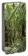 Jungle Portable Battery Charger