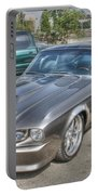 68 West Coast Gt Portable Battery Charger