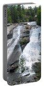 High Falls North Carolina Portable Battery Charger