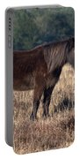 New Forest Pony Portable Battery Charger