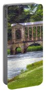 Wilton  Portable Battery Charger