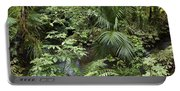 Jungle 5 Portable Battery Charger
