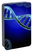 Dna Portable Battery Charger