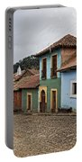 forgotten village Totora Portable Battery Charger