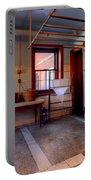 Glensheen Mansion Duluth Portable Battery Charger