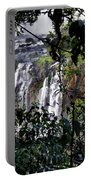 Iguazu Falls - South America Portable Battery Charger