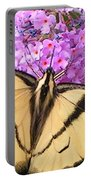 #859 D480 Swallowtail 2010.jpg Portable Battery Charger