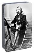 George Custer (1839-1876) Portable Battery Charger