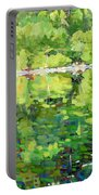 911-sherborne Lake Portable Battery Charger