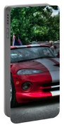 96 Viper Portable Battery Charger