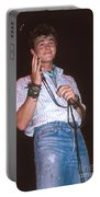 A-ha Portable Battery Charger