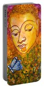 A Soulful Journey Portable Battery Charger