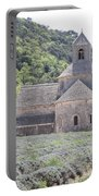Abbey Senanque  Portable Battery Charger