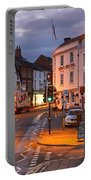 Abingdon Portable Battery Charger