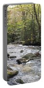 Abol Falls 4368 Portable Battery Charger