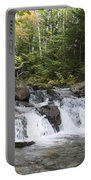 Abol Falls 4392 Portable Battery Charger