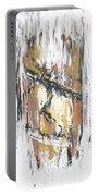 Rapanui 474 - Marucii Portable Battery Charger