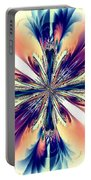 Abstract 012 Portable Battery Charger
