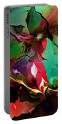 Abstract 022114fa Portable Battery Charger