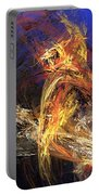 Abstract 042113a Portable Battery Charger