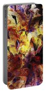 Abstract 082413 Portable Battery Charger