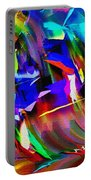Abstract 082713d Portable Battery Charger