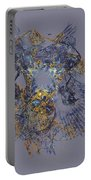 Abstract 101913 Portable Battery Charger