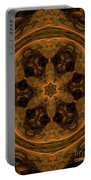 Abstract 105b Portable Battery Charger