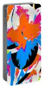 Abstract 110 Portable Battery Charger