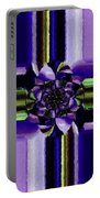 Abstract 119 Portable Battery Charger