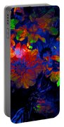 Abstract 129 Portable Battery Charger