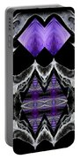 Abstract 136 Portable Battery Charger