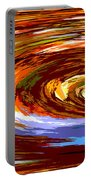Abstract #140814 - Inside The Pipeline Portable Battery Charger