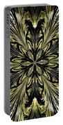 Abstract 146 Portable Battery Charger