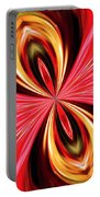 Abstract 151 Portable Battery Charger