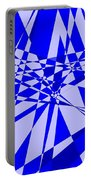 Abstract 152 Portable Battery Charger