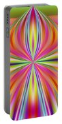 Abstract 153 Portable Battery Charger