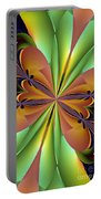 Abstract 159 Portable Battery Charger