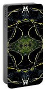 Abstract 160 Portable Battery Charger
