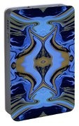 Abstract 162 Portable Battery Charger