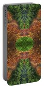 Abstract 164 Portable Battery Charger
